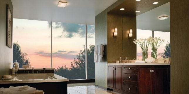 bathroom-dimmers-luxury