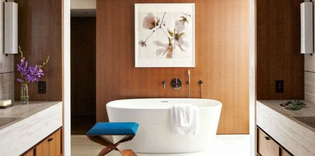 bathroom-flowers-plants