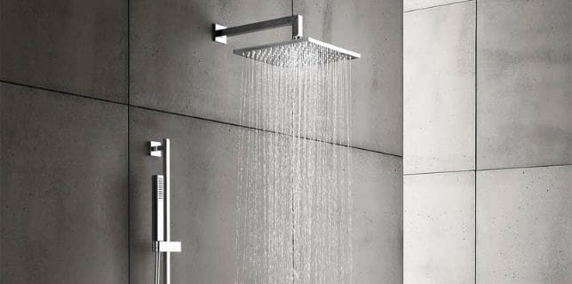 bathroom-shower-head-rain
