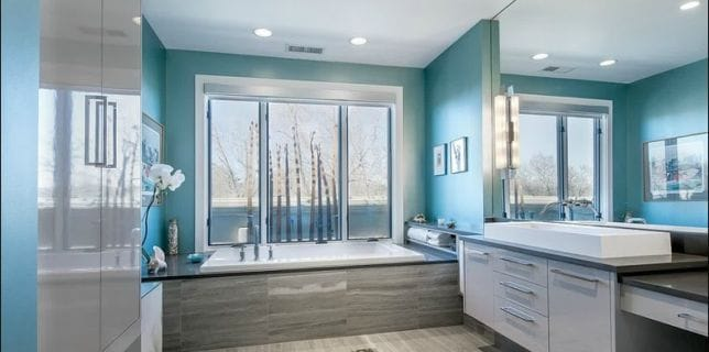 blue-bathroom