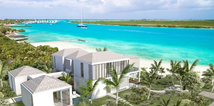 blue-cay-luxury-estate