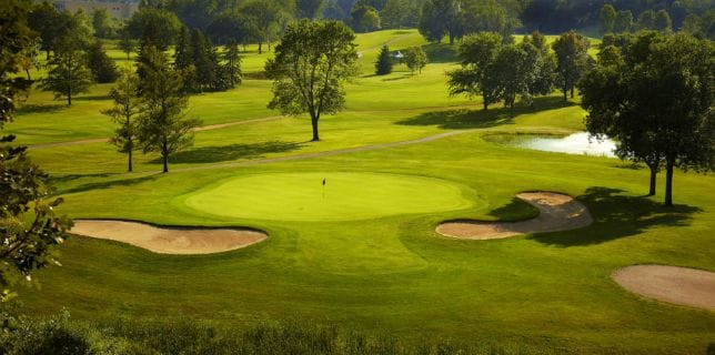 braemar-golf-course-edina