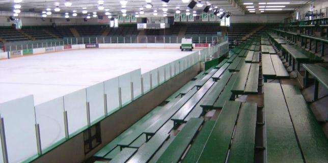braemar-hockey-rink-arena-edina