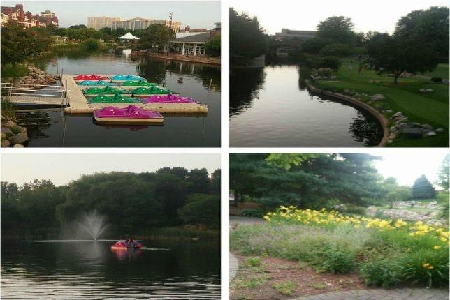centennial-lakes-park-edina-mn
