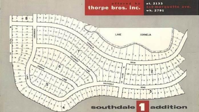 cornelia-neighborhood-edina-southdale-addition