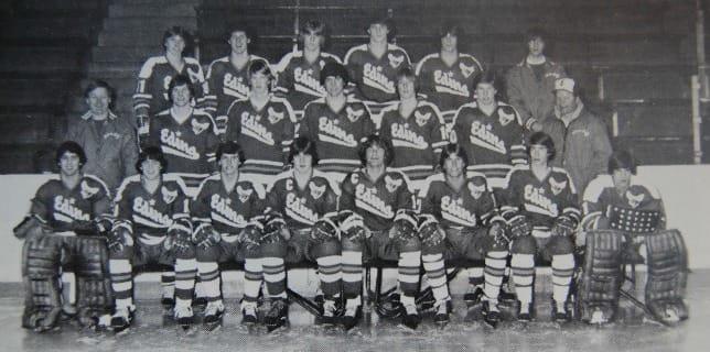 edina-class-1982-hockey-minnesota