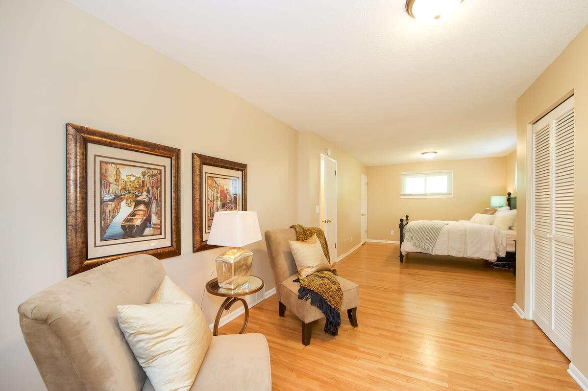 edina-cornelia-homes-for-sale-6921-dawson-ln-55435-10