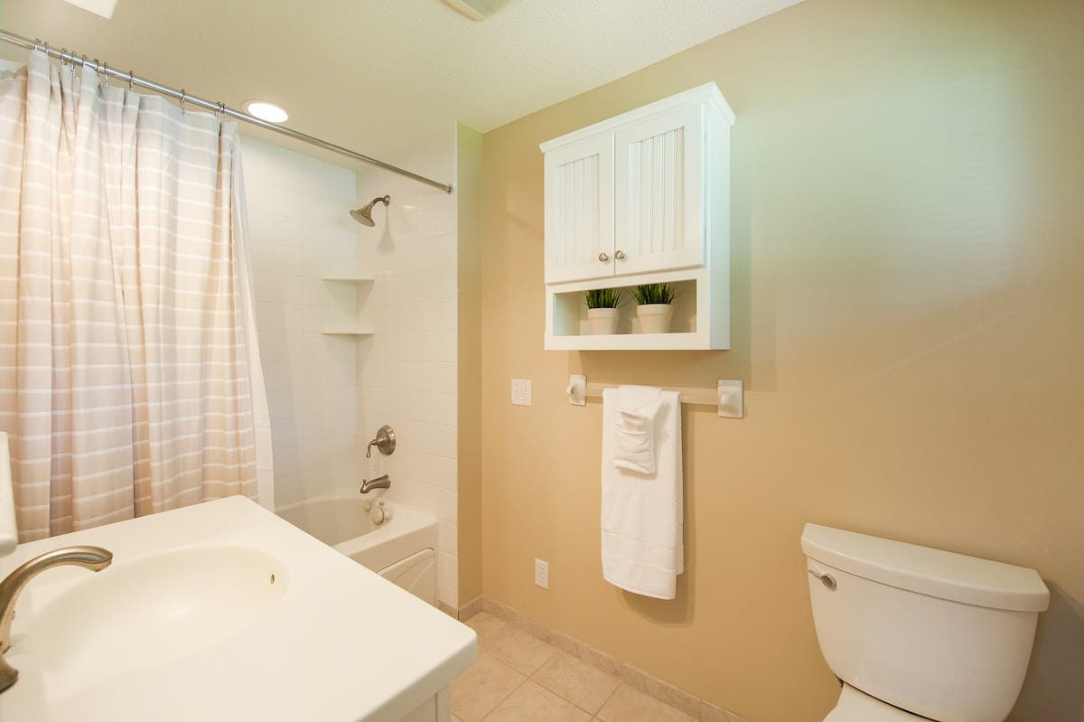 edina-cornelia-homes-for-sale-6921-dawson-ln-55435-11
