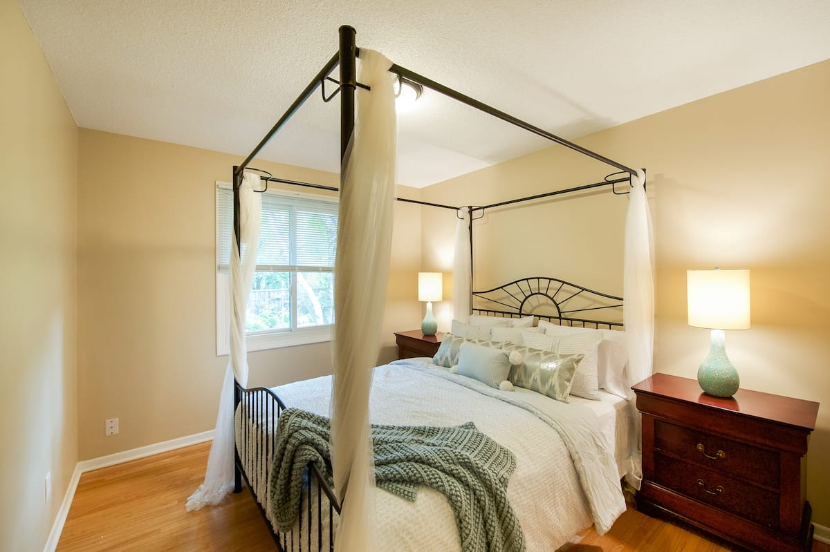 edina-cornelia-homes-for-sale-6921-dawson-ln-55435-12