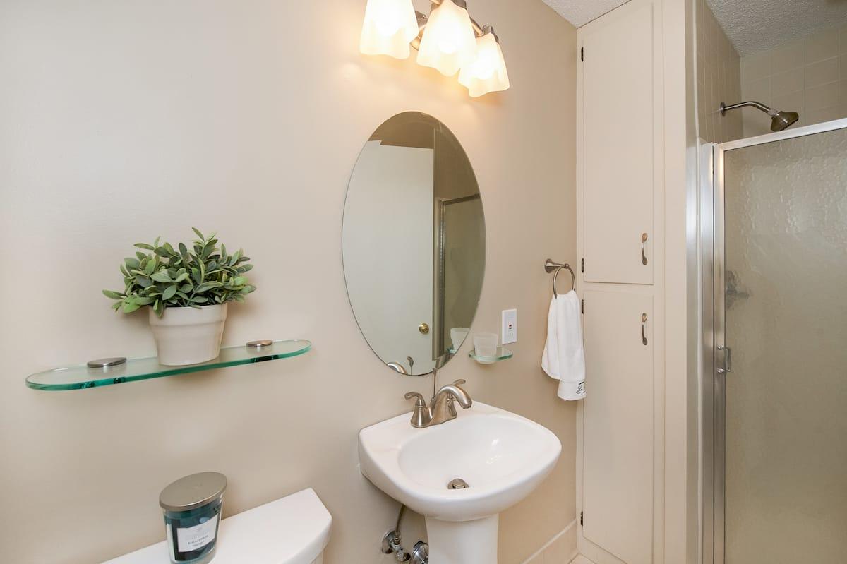 edina-cornelia-homes-for-sale-6921-dawson-ln-55435-13