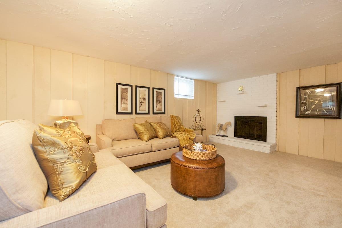 edina-cornelia-homes-for-sale-6921-dawson-ln-55435-14