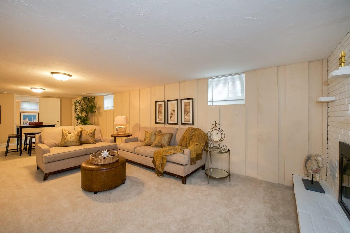 edina-cornelia-homes-for-sale-6921-dawson-ln-55435-15