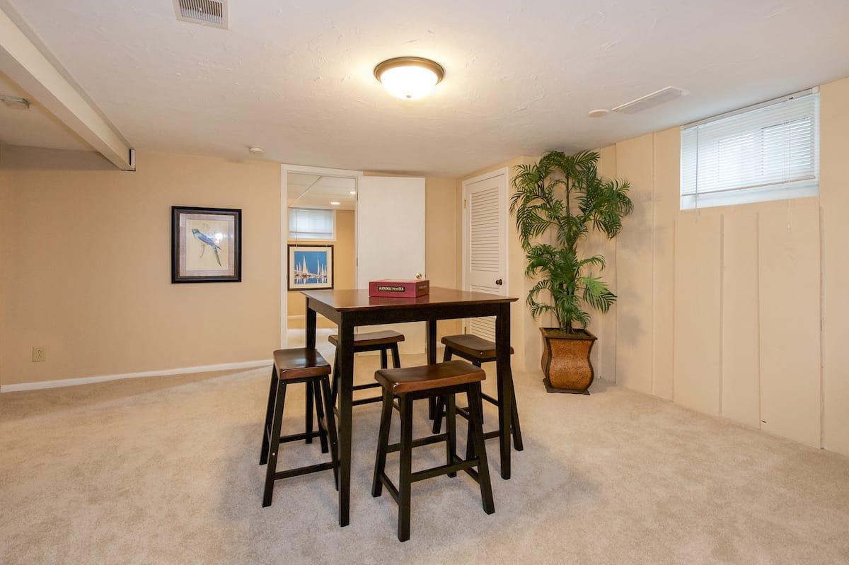 edina-cornelia-homes-for-sale-6921-dawson-ln-55435-16
