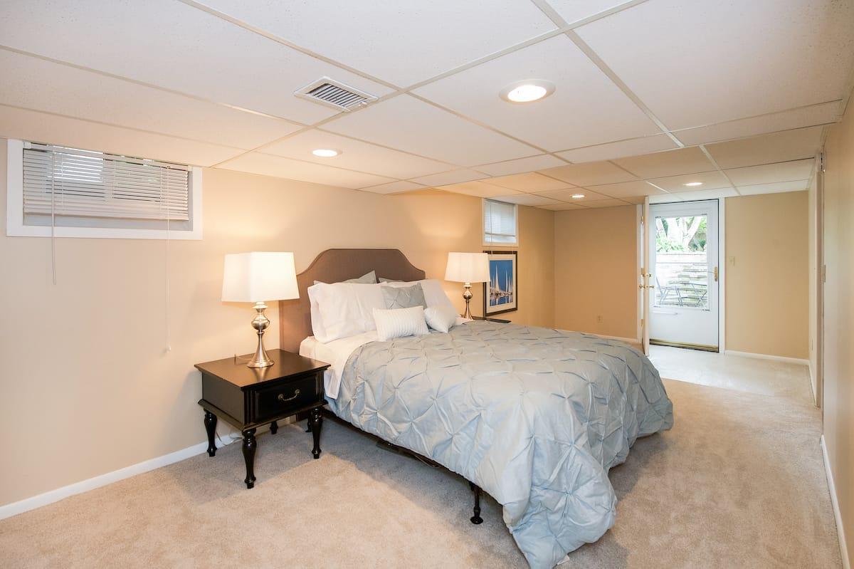 edina-cornelia-homes-for-sale-6921-dawson-ln-55435-17