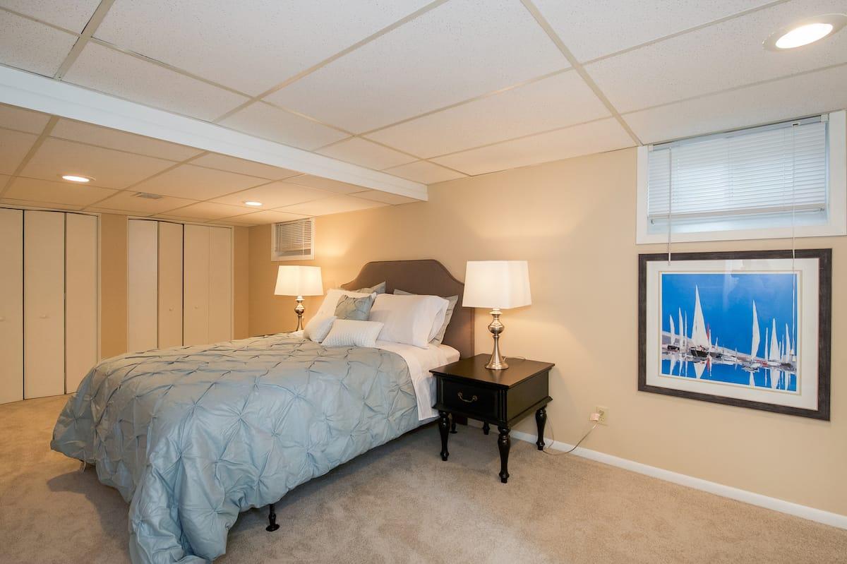edina-cornelia-homes-for-sale-6921-dawson-ln-55435-18