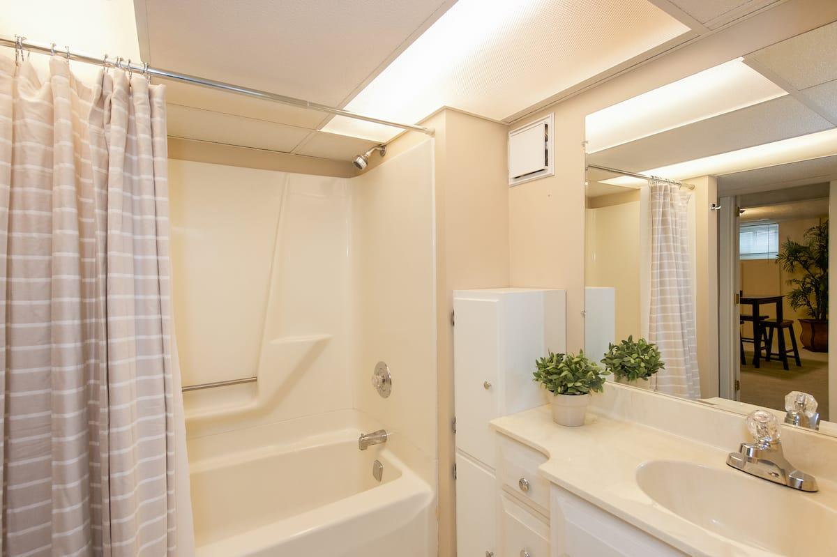 edina-cornelia-homes-for-sale-6921-dawson-ln-55435-19