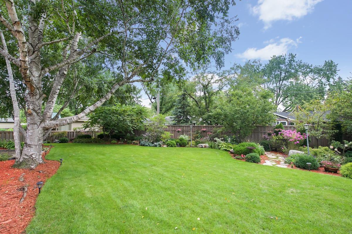 edina-cornelia-homes-for-sale-6921-dawson-ln-55435-21