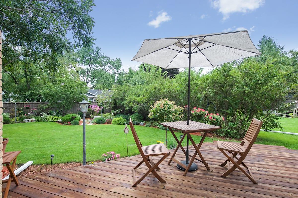 edina-cornelia-homes-for-sale-6921-dawson-ln-55435-22