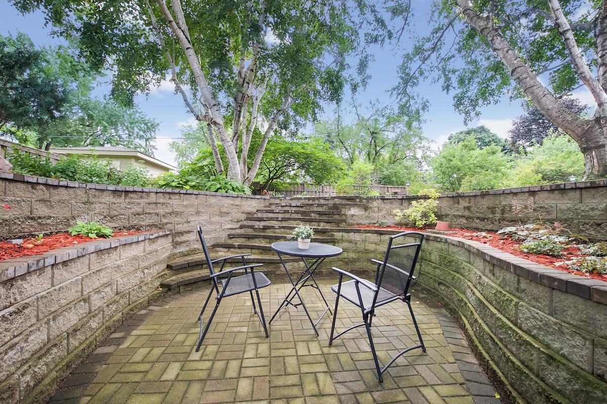 edina-cornelia-homes-for-sale-6921-dawson-ln-55435-23