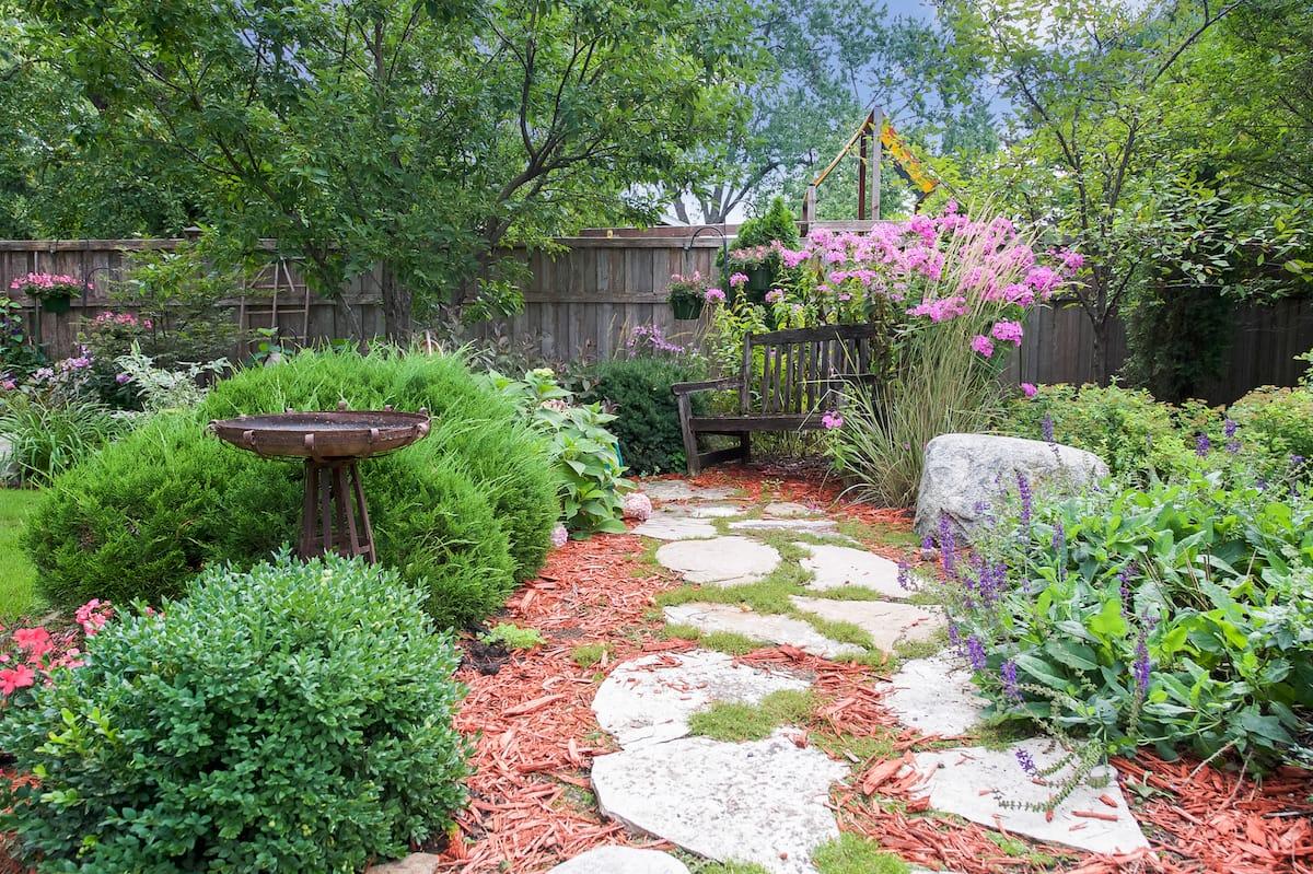 edina-cornelia-homes-for-sale-6921-dawson-ln-55435-24