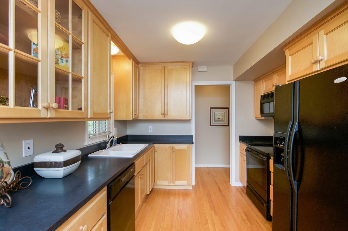 edina-cornelia-homes-for-sale-6921-dawson-ln-55435-3