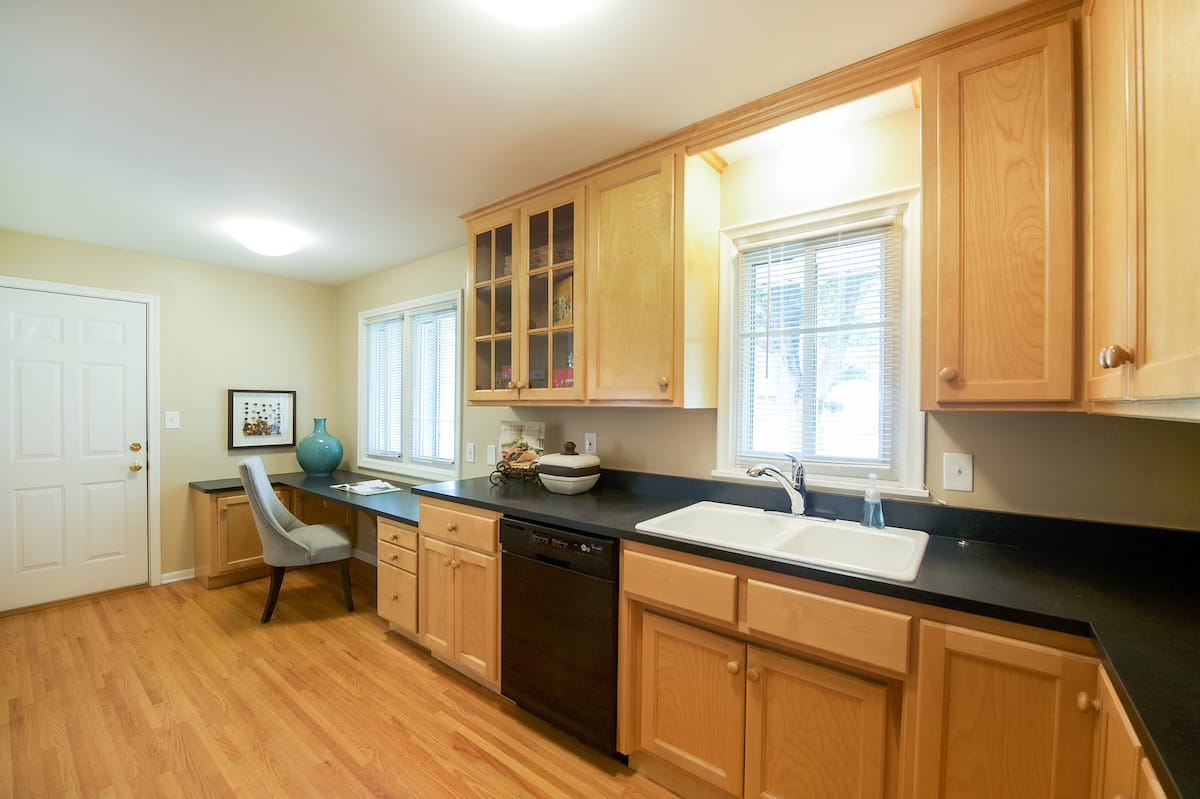 edina-cornelia-homes-for-sale-6921-dawson-ln-55435-4
