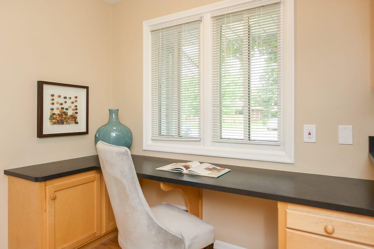 edina-cornelia-homes-for-sale-6921-dawson-ln-55435-5
