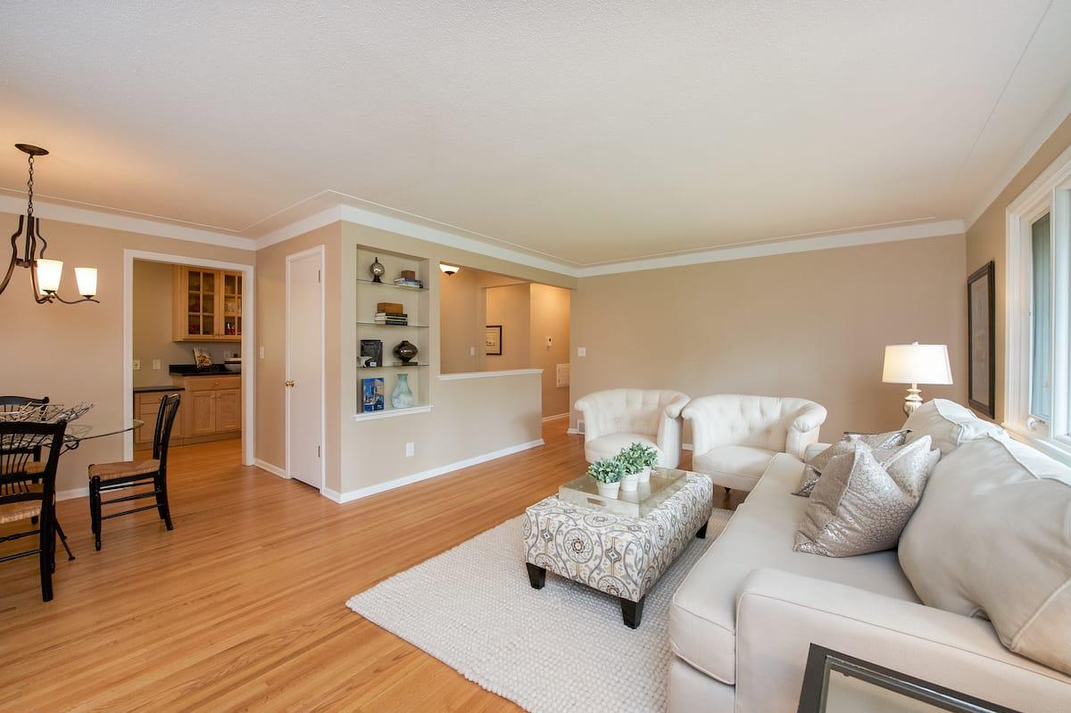 edina-cornelia-homes-for-sale-6921-dawson-ln-55435-6