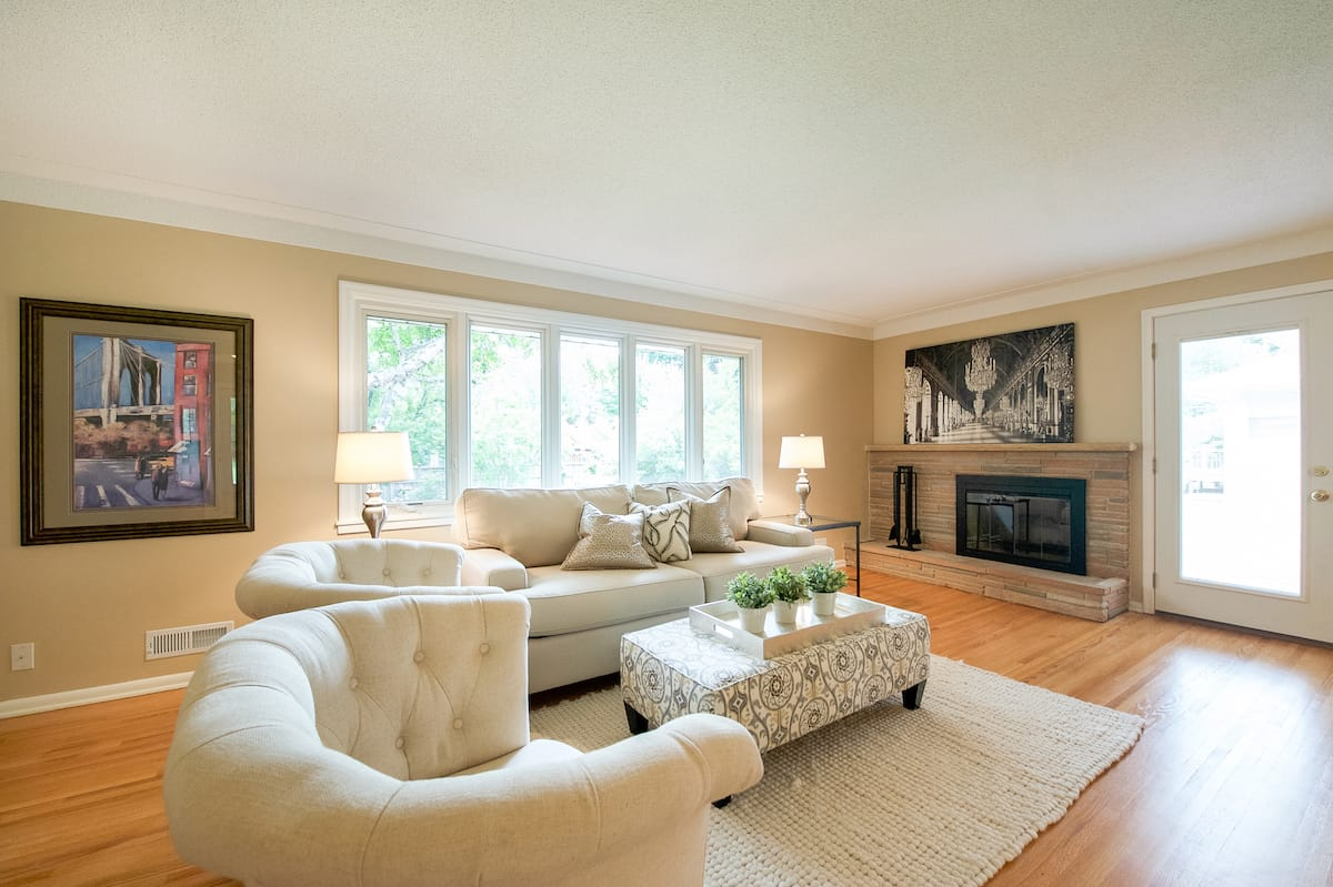 edina-cornelia-homes-for-sale-6921-dawson-ln-55435-7