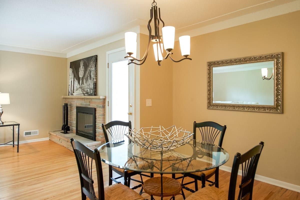 edina-cornelia-homes-for-sale-6921-dawson-ln-55435-8