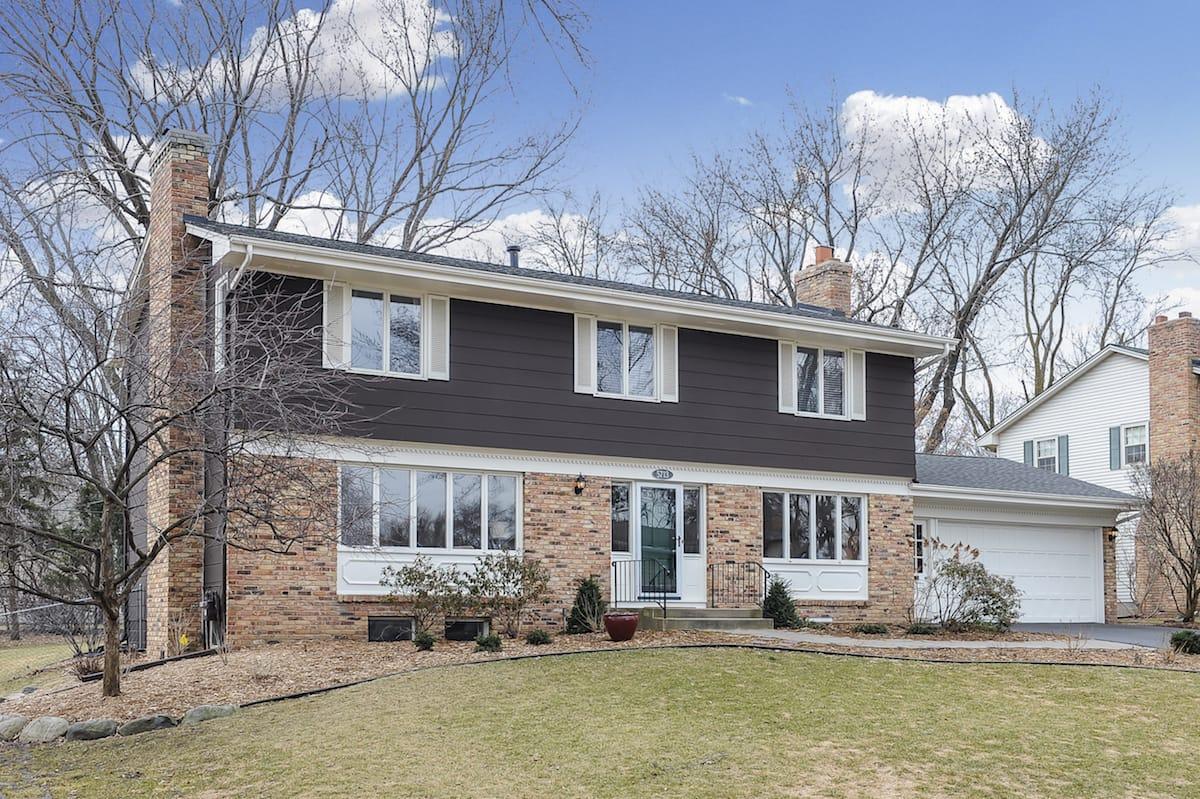 edina-homes-for-sale-5713-susan-ave-edina-55439-1