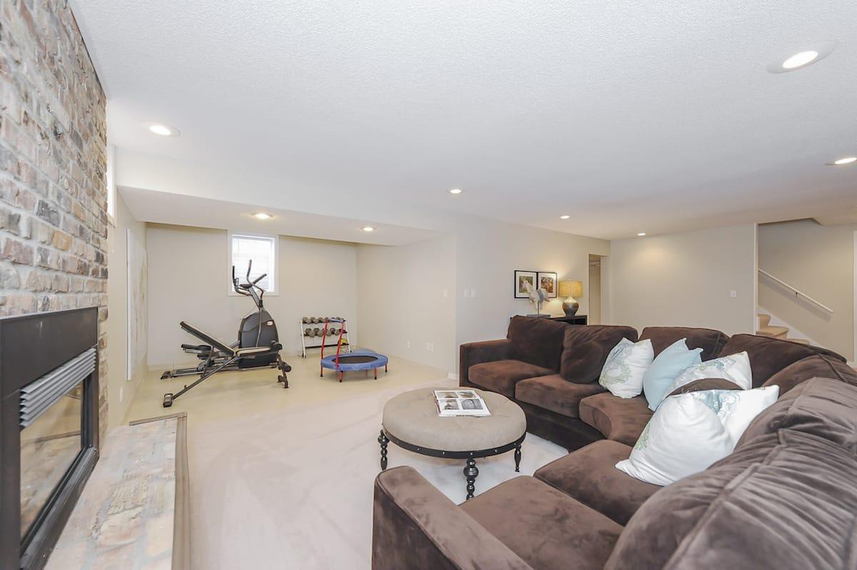 edina-homes-for-sale-5713-susan-ave-edina-55439-20