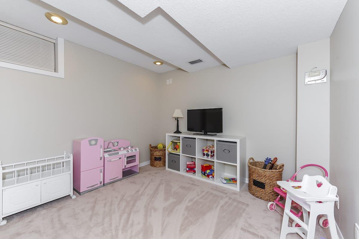 edina-homes-for-sale-5713-susan-ave-edina-55439-21