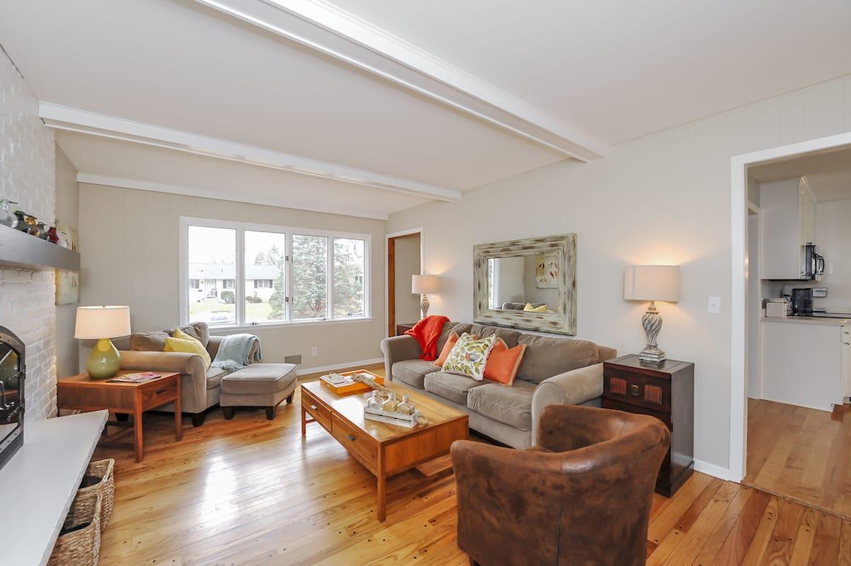 edina-homes-for-sale-5713-susan-ave-edina-55439-9