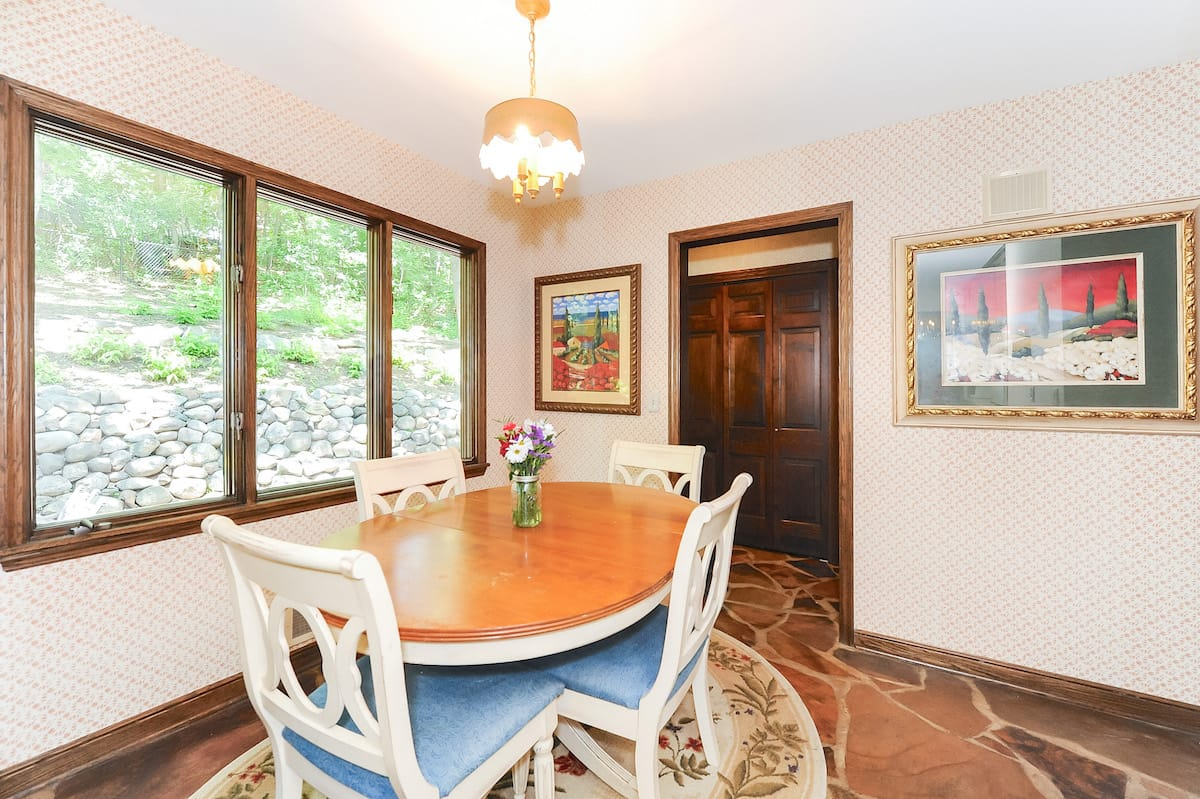edina-homes-for-sale-6300-loch-moor-edina-mn-55439-10