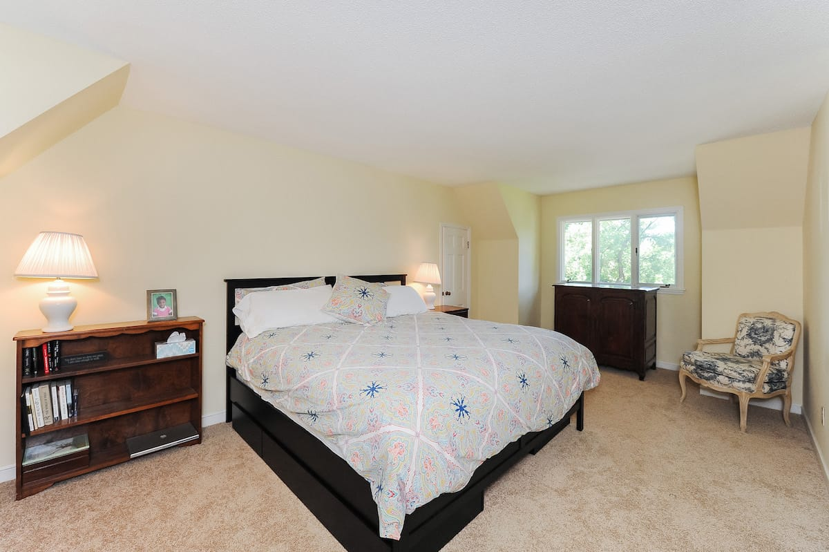 edina-homes-for-sale-6300-loch-moor-edina-mn-55439-12