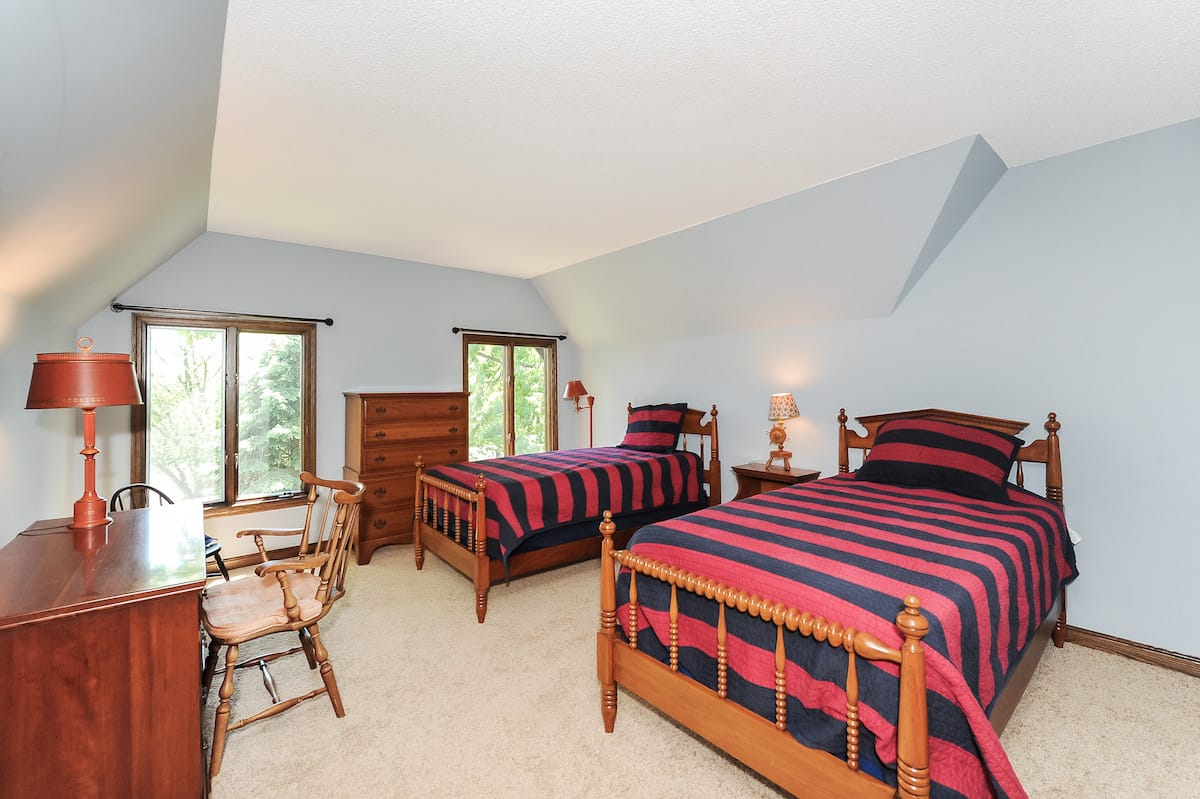 edina-homes-for-sale-6300-loch-moor-edina-mn-55439-18