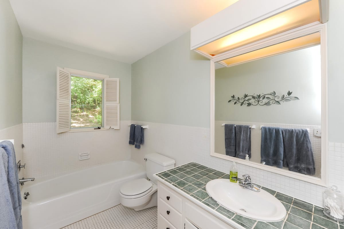 edina-homes-for-sale-6300-loch-moor-edina-mn-55439-19