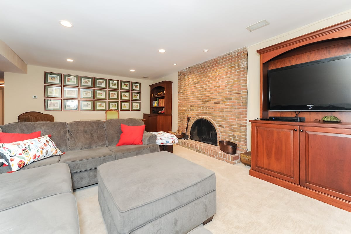 edina-homes-for-sale-6300-loch-moor-edina-mn-55439-20