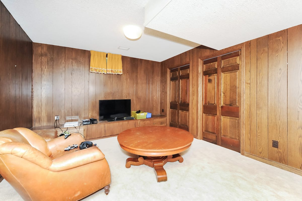 edina-homes-for-sale-6300-loch-moor-edina-mn-55439-21