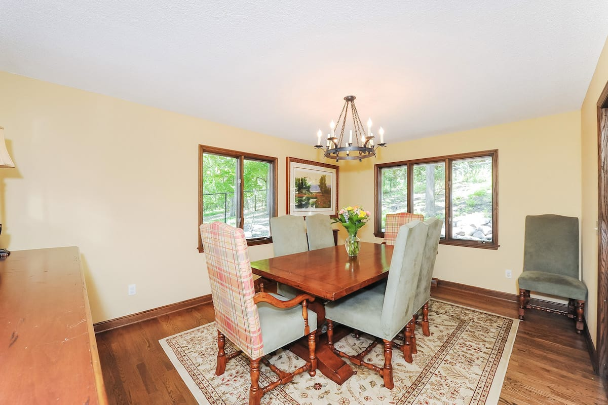 edina-homes-for-sale-6300-loch-moor-edina-mn-55439-6