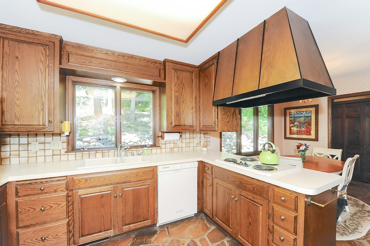 edina-homes-for-sale-6300-loch-moor-edina-mn-55439-7
