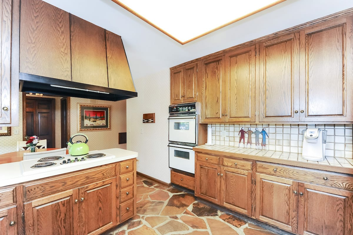 edina-homes-for-sale-6300-loch-moor-edina-mn-55439-8