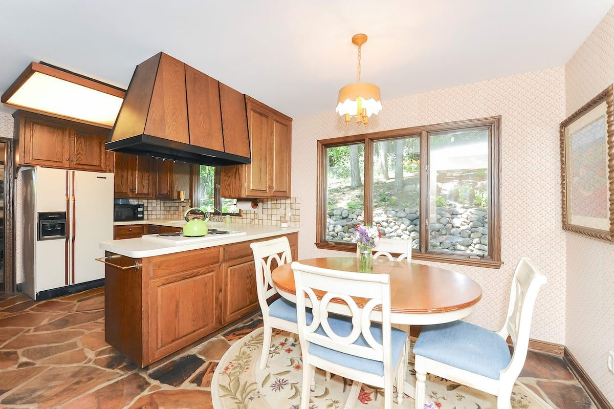 edina-homes-for-sale-6300-loch-moor-edina-mn-55439-9
