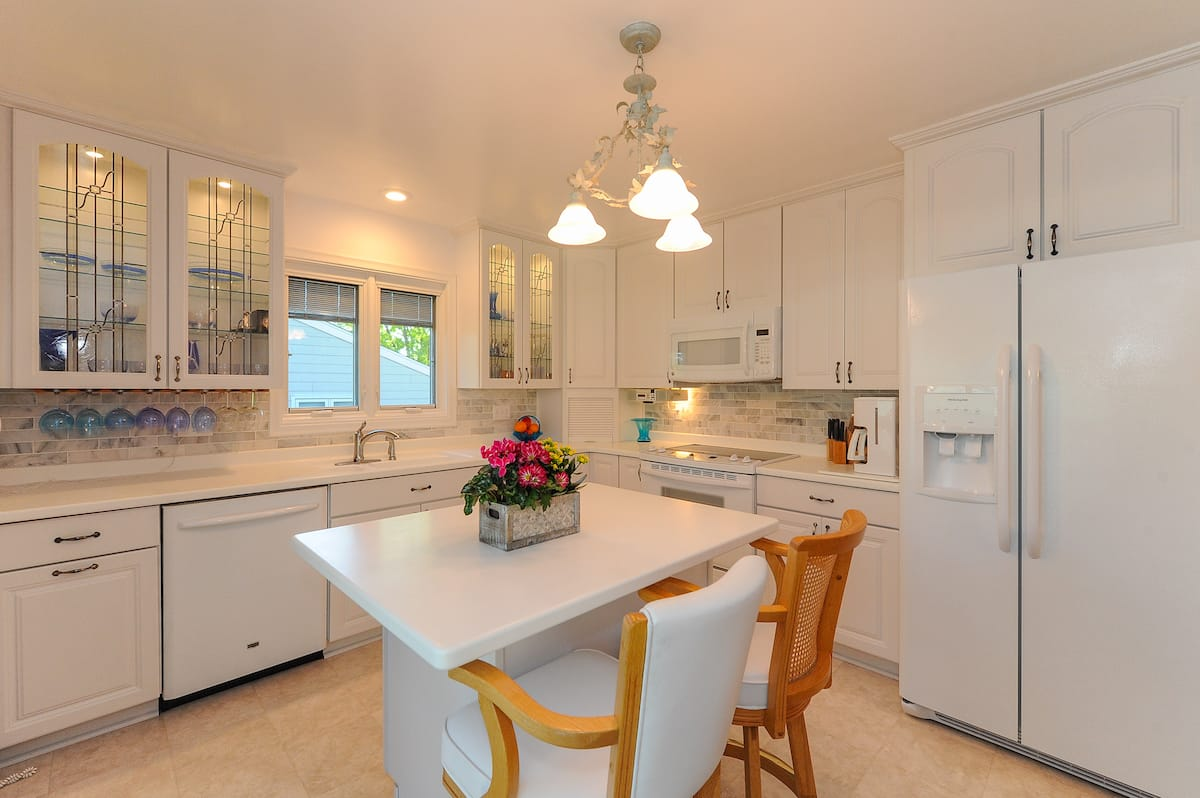 edina-homes-for-sale-real-estate-7113-cornelia-dr-edina-mn-55435-10