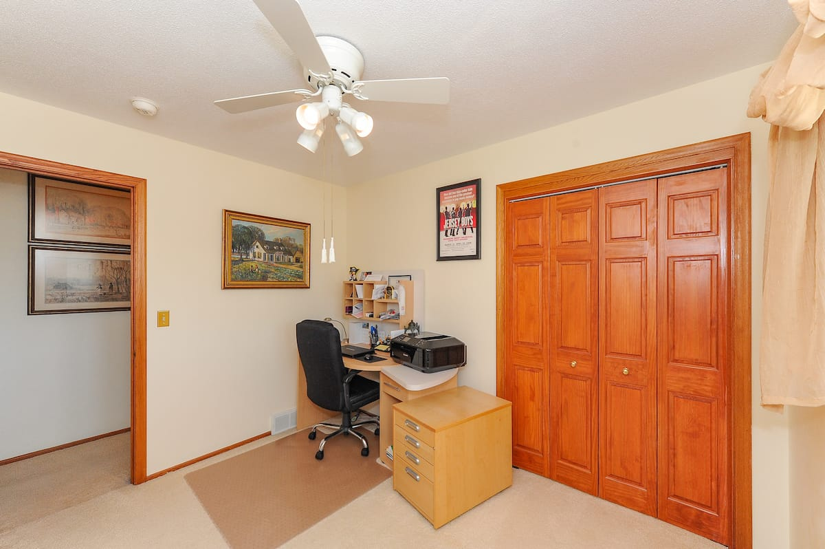 edina-homes-for-sale-real-estate-7113-cornelia-dr-edina-mn-55435-16