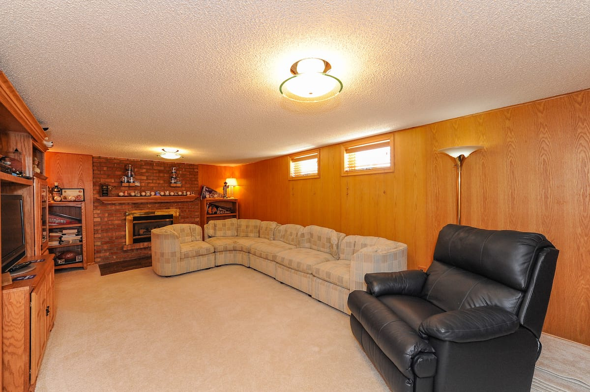 edina-homes-for-sale-real-estate-7113-cornelia-dr-edina-mn-55435-18