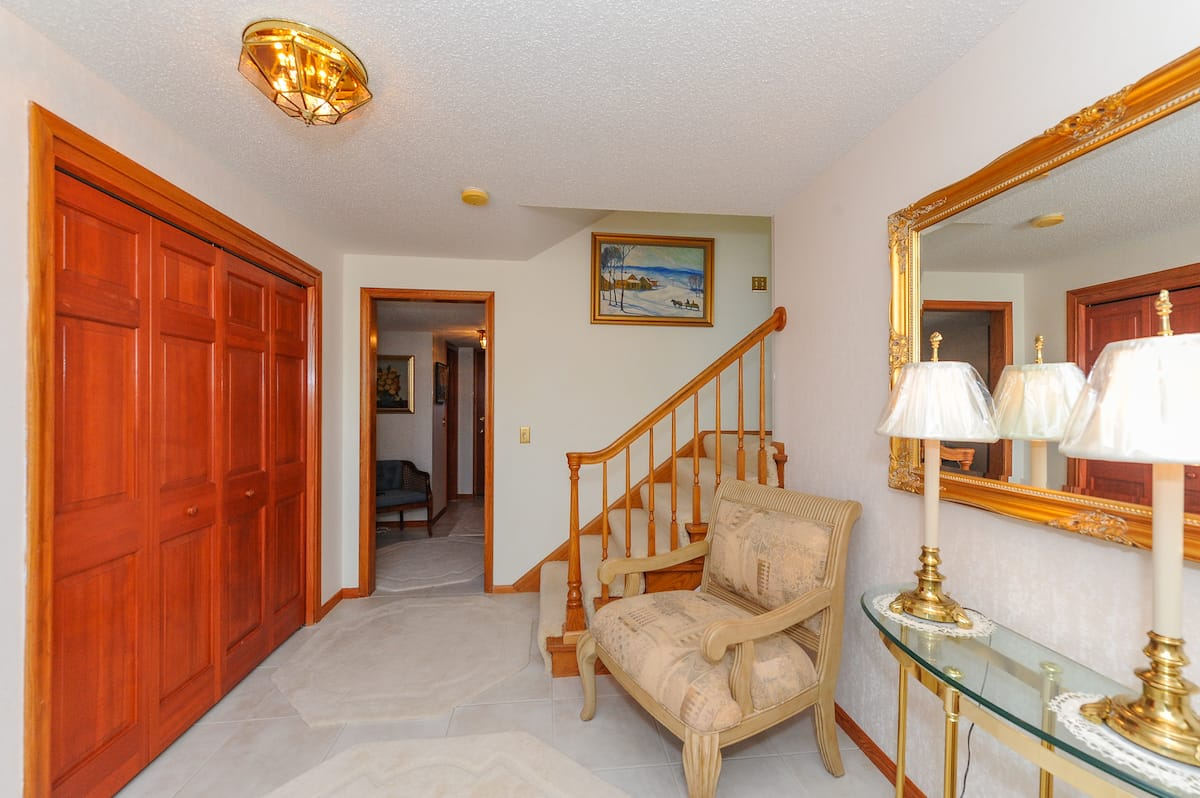 edina-homes-for-sale-real-estate-7113-cornelia-dr-edina-mn-55435-2