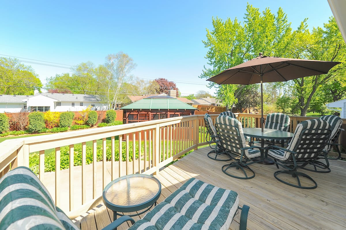 edina-homes-for-sale-real-estate-7113-cornelia-dr-edina-mn-55435-20
