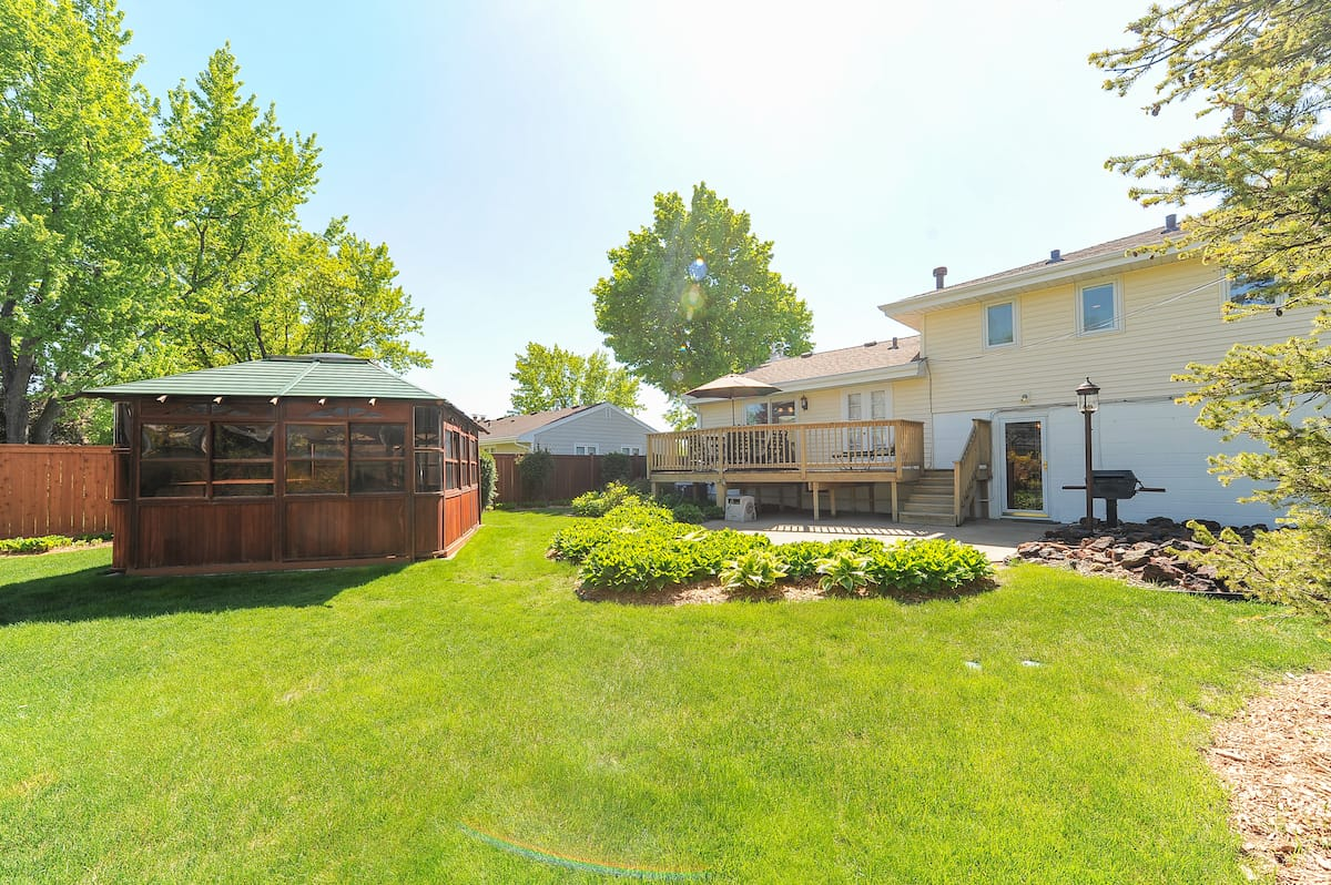 edina-homes-for-sale-real-estate-7113-cornelia-dr-edina-mn-55435-21